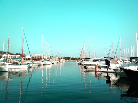 Mallorca Marina
